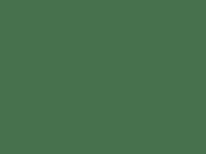 Medium Brown Splash Bowl